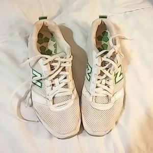 Shoes - Womens new balance shoes
